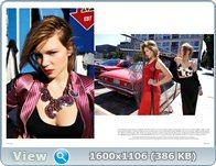 http://i6.imageban.ru/out/2013/10/27/77930b4e2c9c850418818267882b5183.jpg