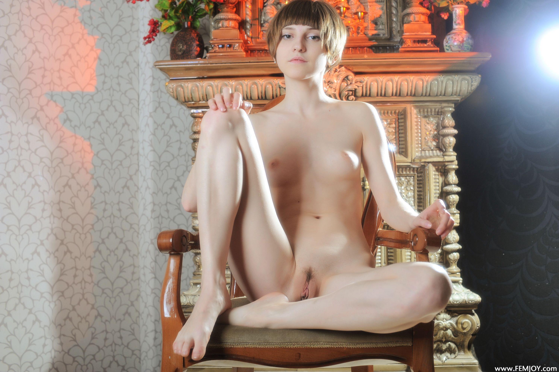http://i6.imageban.ru/out/2013/10/27/8f366d6f980358232c9bd66e8f04dd0a.jpg