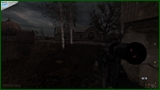 S.T.A.L.K.E.R.: Call of Pripyat / Зов Припяти - MISERY (2014) [Ru] (2.1.1) Mod/RePack Kplayer - скачать бесплатно торрент