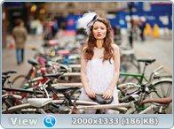 http://i6.imageban.ru/out/2013/10/28/e70384a80d3d56b59d7b1617d9aee5c4.jpg