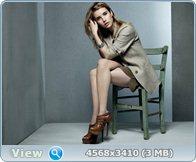 http://i6.imageban.ru/out/2013/10/28/f356f440c69ce8edc93a9e746cba2678.jpg