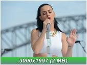 http://i6.imageban.ru/out/2013/10/30/03ffbbbe11dfcc6b173c977790a1d5f1.jpg