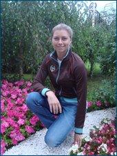 http://i6.imageban.ru/out/2013/10/30/3ff0ef78a277c946a26edc1612ac1bff.jpg
