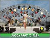 http://i6.imageban.ru/out/2013/10/30/a8f61856404452125504d96bb1a20469.jpg