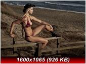 http://i6.imageban.ru/out/2013/10/30/b1b3a5b9ac10f554cf030a32615e6187.jpg