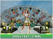 http://i6.imageban.ru/out/2013/10/30/c4e25aa3bdaecadf4765796edb4d1152.jpg