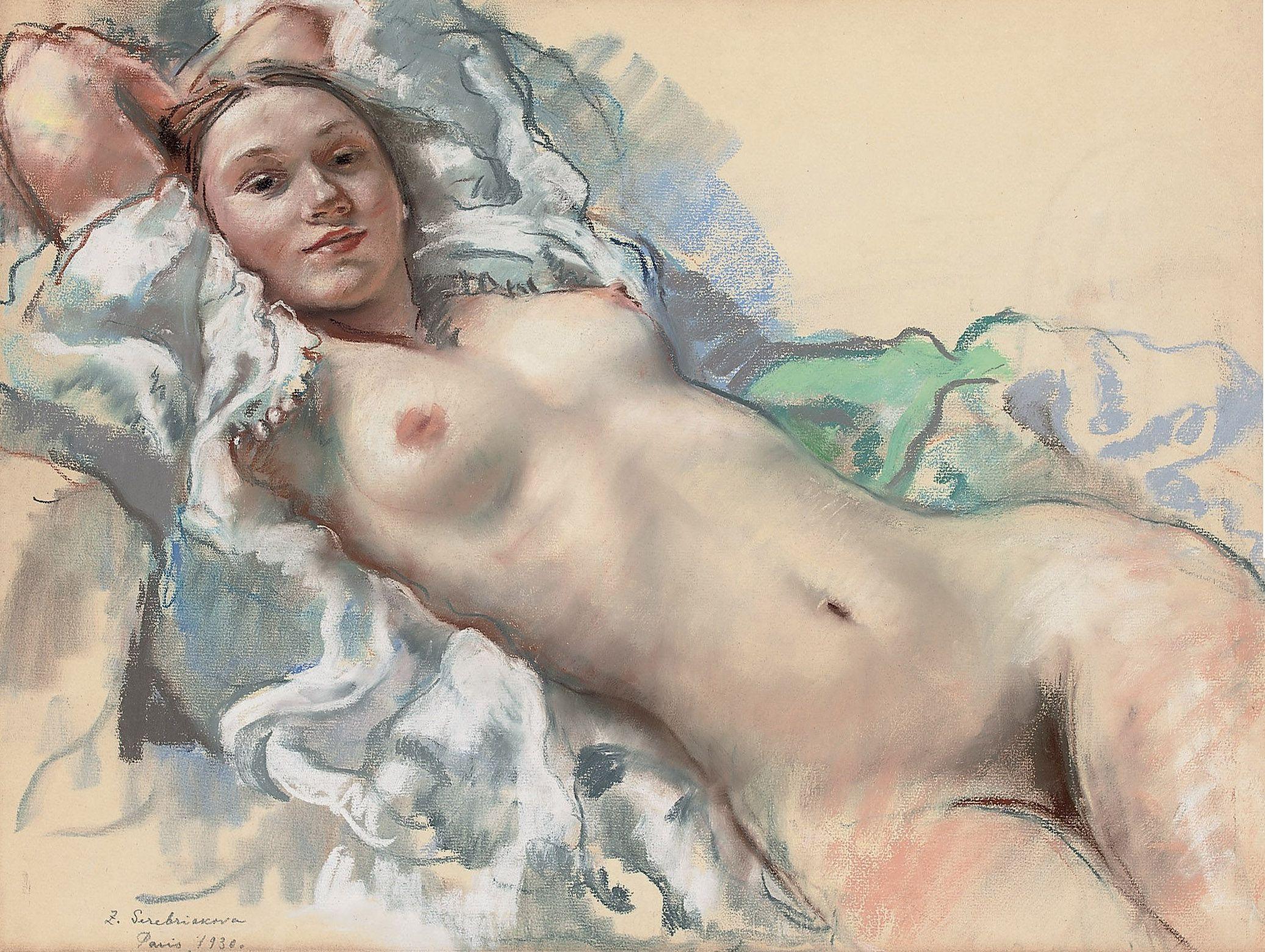 Руски голи фото женшина 6 фотография