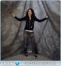 http://i6.imageban.ru/out/2013/11/01/6ea65f35bf3f4100a06289f414d902d2.jpg