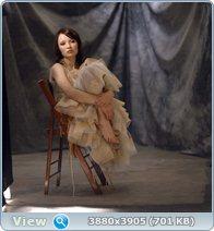 http://i6.imageban.ru/out/2013/11/01/6f190a86aef730fbd0869bba0a8cfb4f.jpg