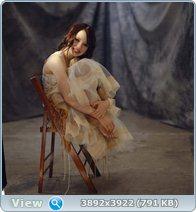 http://i6.imageban.ru/out/2013/11/01/705c0d6c740c7ad85b444c143bb2ba74.jpg