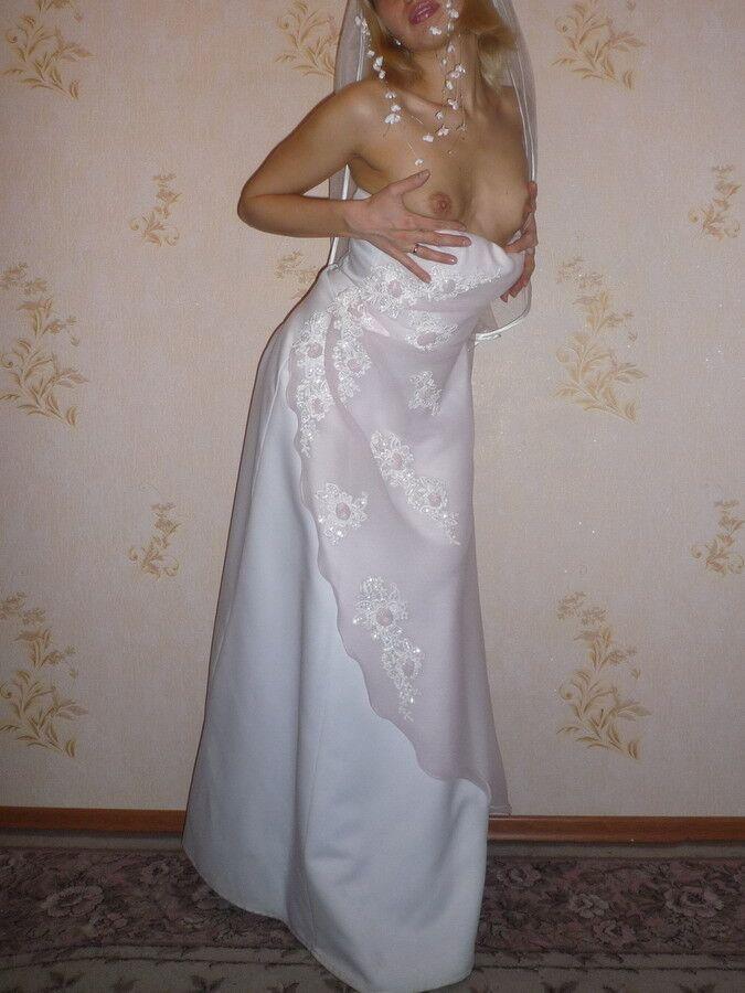 Частное фото брачная ночь, порно с рыжей студенткой в ванной
