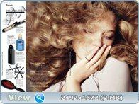 http://i6.imageban.ru/out/2013/11/01/f35d3c9ae9b3a00476855a03252b0922.jpg