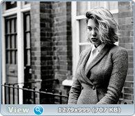 http://i6.imageban.ru/out/2013/11/03/e8dad6d8a6ec64113ec074855718edc4.jpg