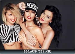http://i6.imageban.ru/out/2013/11/04/a625f385aca846010b2cc4b47977f4c6.jpg