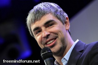 http://i6.imageban.ru/out/2013/11/06/05d912f005dd0a56fa6610a8b7dab489.jpg