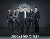 http://i6.imageban.ru/out/2013/11/06/cc6efd8bdcc67b16bc51a932a596440d.jpg