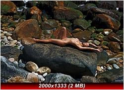 http://i6.imageban.ru/out/2013/11/09/e3edc5776ce7ee36bee7a30dc54713cf.jpg