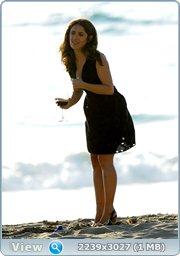 http://i6.imageban.ru/out/2013/11/10/5793451e1967744167892494aca58fad.jpg