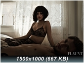 http://i6.imageban.ru/out/2013/11/11/04ec7ce9b65e578e95f3e29bb79eec1b.jpg