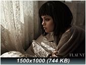 http://i6.imageban.ru/out/2013/11/11/e79fd52af6797d5ad2bc1277224e0177.jpg