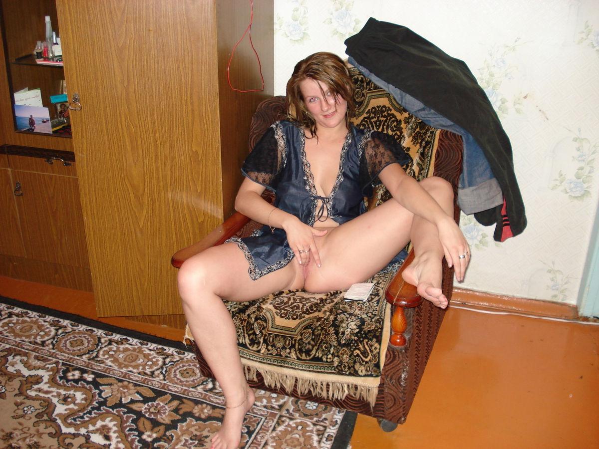 Русские бляди дома фото 432-455