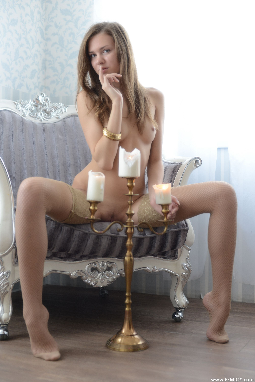 http://i6.imageban.ru/out/2013/11/13/a7253dde3e7a72b6294221a6f3a67a7b.jpg