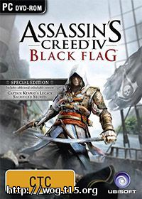All categories lettersonic assassins creed black flag crack skidrow rar password fandeluxe Images