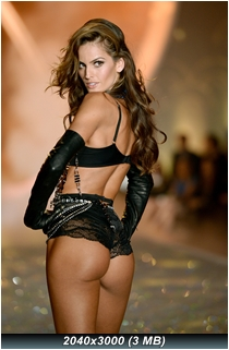 http://i6.imageban.ru/out/2013/11/15/66065fe755adc2ade7f97d8339ecbf58.jpg