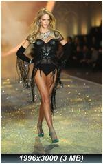 http://i6.imageban.ru/out/2013/11/15/ba29e52bbbce93678d2983bd7811424d.jpg