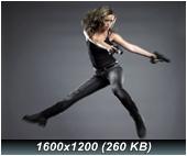 http://i6.imageban.ru/out/2013/11/18/15f8922daab27d8b550cc411fdf426bb.jpg