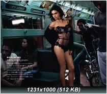 http://i6.imageban.ru/out/2013/11/20/525379b467e39a76a719a0e724688e75.jpg