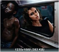 http://i6.imageban.ru/out/2013/11/20/eae5b25761d33795023c626e37233d37.jpg