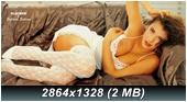 http://i6.imageban.ru/out/2013/11/22/6204f15cc682bc7aec50f0eb3e2c5ea1.jpg