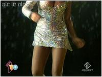 http://i6.imageban.ru/out/2013/11/22/e68122b464441f76d92122f7981c4506.jpg