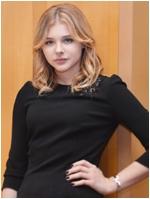http://i6.imageban.ru/out/2013/11/23/4d168711f4a1c95f6492dea3be1803c9.jpg