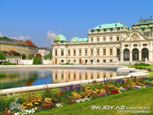 Avstriya