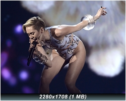 http://i6.imageban.ru/out/2013/11/25/6d6d1a9c350e788e1d58171570e7e610.jpg