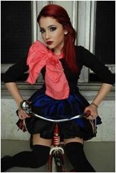 http://i6.imageban.ru/out/2013/11/25/8eb789e4471a7135d4a8dd6c35bd5522.jpg