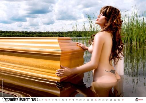 http://i6.imageban.ru/out/2013/11/25/8f92b217ddb77f4871cc60c3cccb725b.jpg