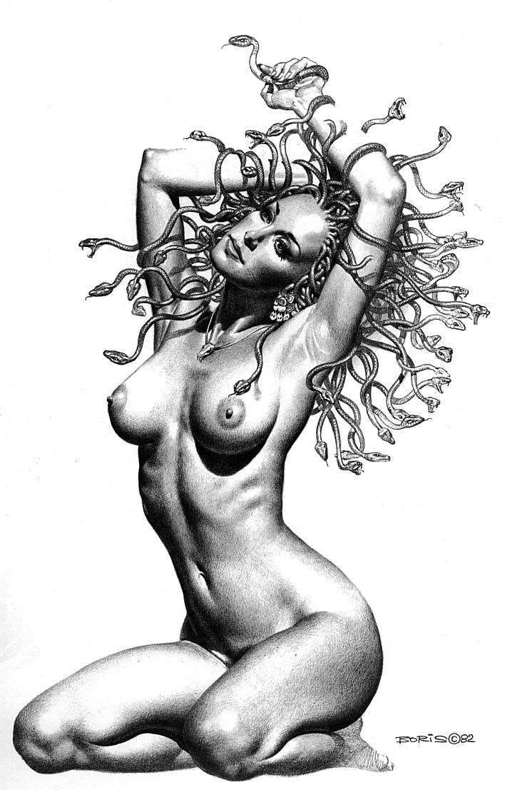 sex dessin escort marne