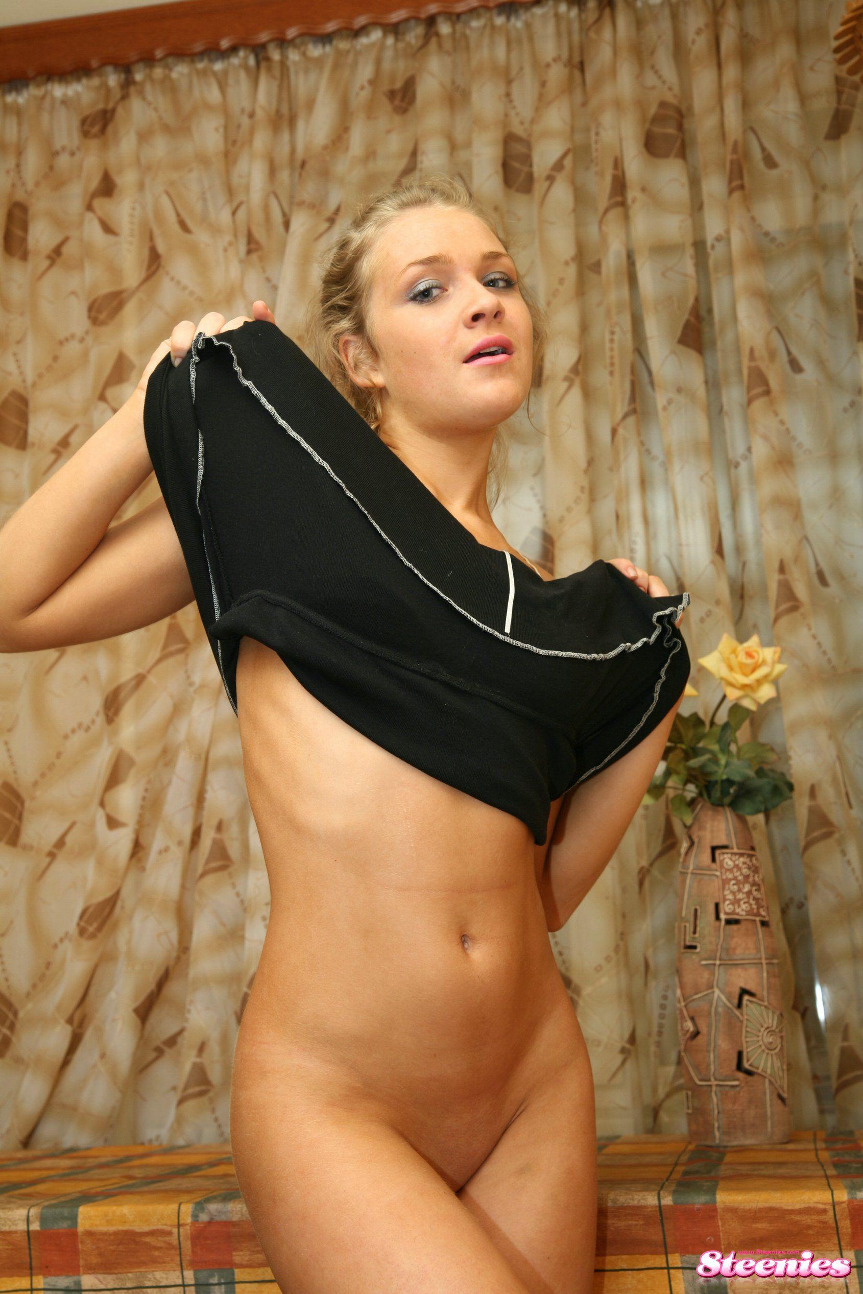 http://i6.imageban.ru/out/2013/11/26/43bff072e5d6cf251e2662a6ebde0180.jpg