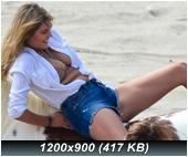 http://i6.imageban.ru/out/2013/11/26/fca0356b0272d3d226aa1bdbf6136746.jpg