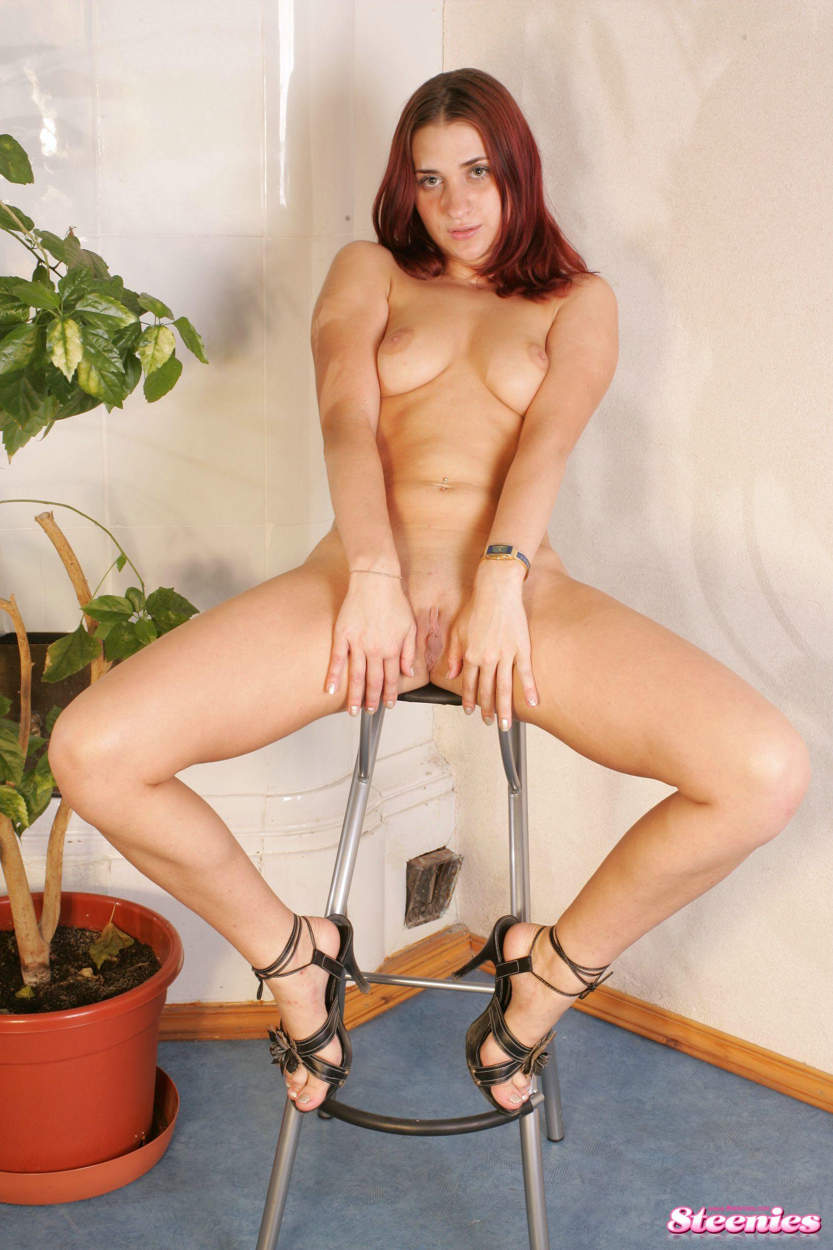 http://i6.imageban.ru/out/2013/11/26/ffc558f48c48889c89200bbf8f62ecca.jpg