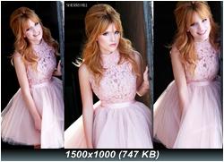 http://i6.imageban.ru/out/2013/11/29/34baca5c55f501386c3dd45cb2ee3639.jpg