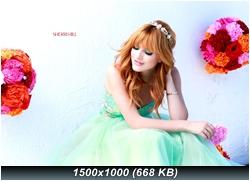 http://i6.imageban.ru/out/2013/11/29/6d8f1ff8214eed3d65603f8ea2ed61b3.jpg