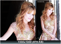 http://i6.imageban.ru/out/2013/11/29/da4454abcd948d20c781301717e0264e.jpg
