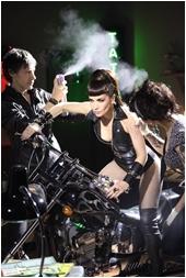 http://i6.imageban.ru/out/2013/12/01/d3b8e4d461d473e42d9a6854bb78ff05.jpg