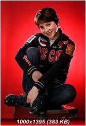 http://i6.imageban.ru/out/2013/12/01/e5320aba584dba02893716d82b6b7e55.jpg