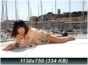 http://i6.imageban.ru/out/2013/12/02/378d4e076cafe3c22d164c514bc1fa00.jpg