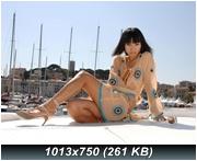 http://i6.imageban.ru/out/2013/12/02/68779b34b9971d993361dfa020f95c13.jpg